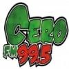 Radio Cero 99.5 FM
