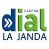 Radio Cadena Dial La Janda 92.7 FM