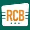 Radio Comarca de Barros 107.9 FM