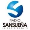 Radio Sansuena 107.6 FM