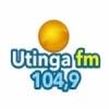 Rádio Utinga 104.9 FM