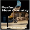 Radio Perfect New Country