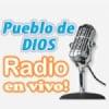 Radio Pueblo de Dios 91.9 FM