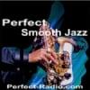 Radio Perfect Smooth Jazz