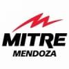 Radio Mitre 100.3 FM