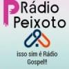 Rádio Peixoto Online