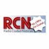 Radio Ciudad Noticias 93.3 FM