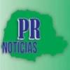 PR Notícias