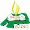 Rádio Bosque 1