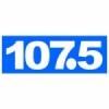 Radio FM Forever 107.5 FM