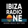 Ibiza Radio One