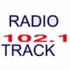 Radio Track 102.1 FM