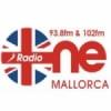 Radio One Mallorca 93.8 FM