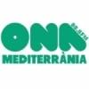 Radio Ona Mediterrània 88.8 FM