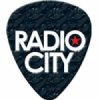 Radio City 93.3 FM