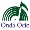 Radio Onda Ocio 90.9 FM