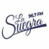 Radio La Suegra 96.7 FM