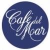 Radio Cafe Del Mar
