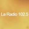 La Radio 102.5 FM