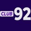 Web Rádio Club 92