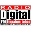 Radio Digital 93.5 FM