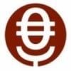 Capital Radio 105.7 FM