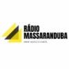 Rádio Massaranduba
