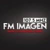 Radio Imagen 107.5 FM