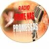 Rádio Firme na Promessa