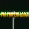 Radio Fortin 100.5 FM