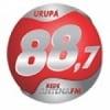 Rádio Antena Hits 88.7 FM