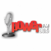 Radio Power 90.5 FM