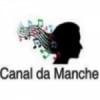 Canal da Manche