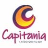 Rádio Capitania