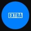 Esencia Extra Radio