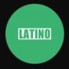 Esencia Latino Radio
