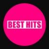 Esencia Best Hits Radio