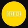 Esencia Deluxe Radio