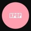 Esencia Kpop Radio