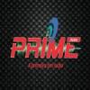 Prime Radio Web
