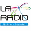 La Radio 100.1 FM