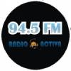 Radio Activa 94.5 FM