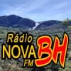 Rádio Nova BH FM