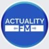 Radio Actuality FM