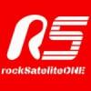 Radio Rock Satelite