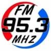Radio Centro 95.3 FM