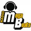 Rádio MegaBeats