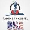 Rádio Gospel Usa