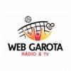 Rádio Garota