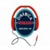 Dinâmica Web Rádio